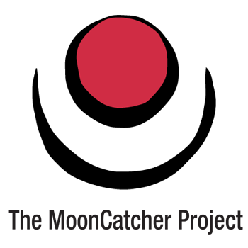 The Moon Catcher Project